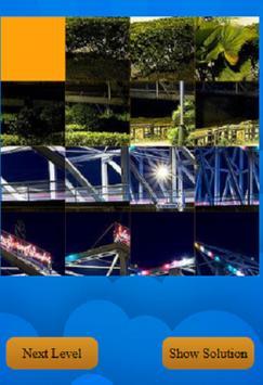 Puzzle Game apk screenshot