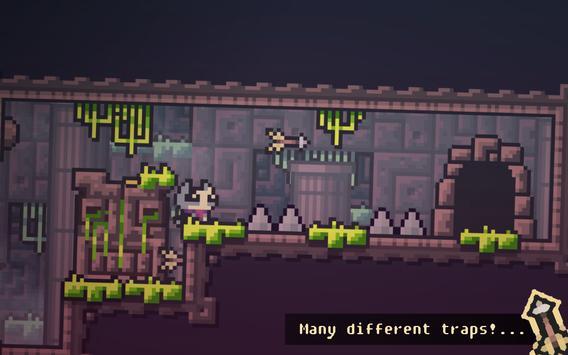 Reed screenshot 18