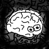 BrainSick icon