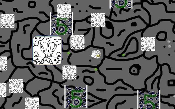 BrainSick apk screenshot