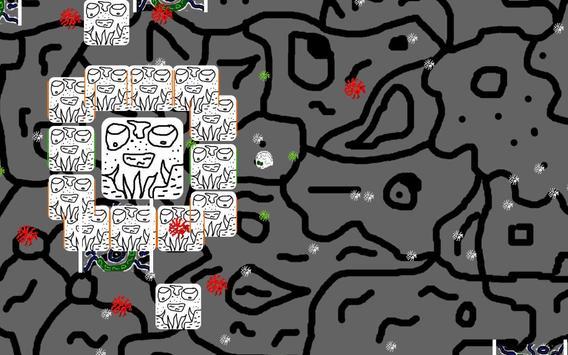BrainSick screenshot 4