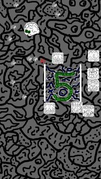BrainSick screenshot 6