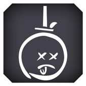 Ahorcado Intuitivo icon