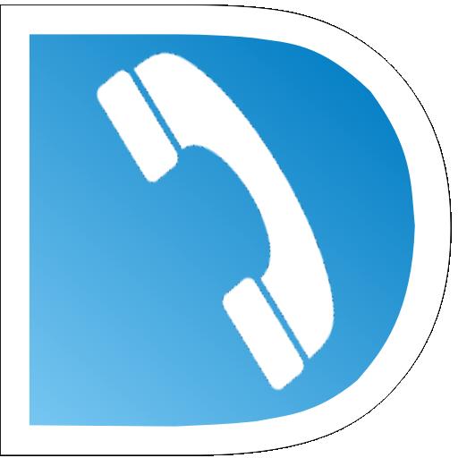 Dial Contact - Dialer