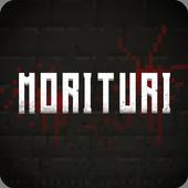 Morituri icon