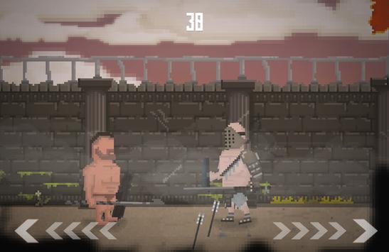 Morituri screenshot 3