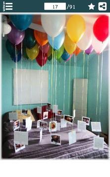 Birthday Decoration Ideas screenshot 4