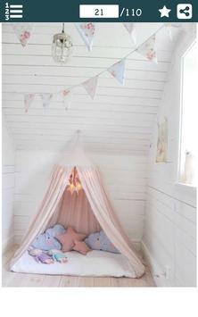 Kidsplay Room Ideas screenshot 3