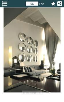 Mirror Designs Ideas screenshot 4