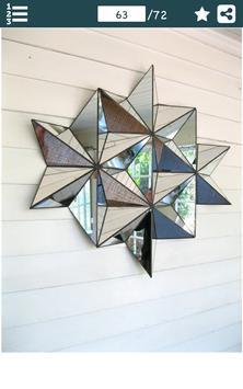 Mirror Designs Ideas screenshot 5