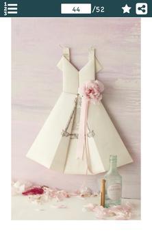 Wedding Card Designs screenshot 3