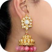 Earing Collection Ideas icon