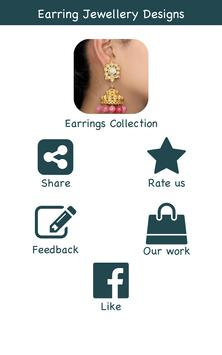 Earing Collection Ideas poster