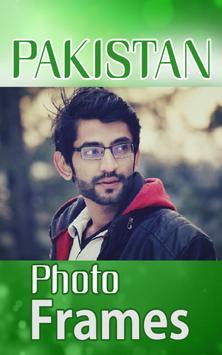 Photo editor- Pakistan Flag Photo Frame & Stickers screenshot 16