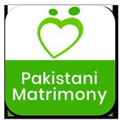 PakistaniMatrimony icon