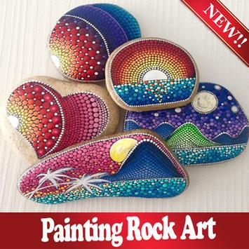 Painting Rock Art screenshot 4