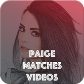 Paige Matches icon