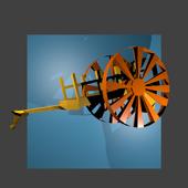 ගම වටා රවුමක්(GamaWataRawumak) icon