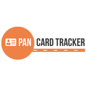 Pan Card Tracker icon