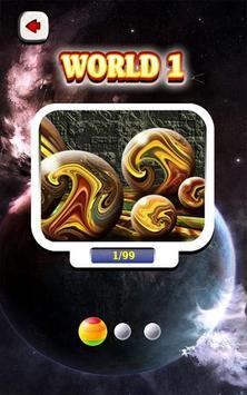 Bubble Blast apk screenshot