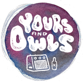 Yours and Owls VR icon