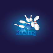 PanaBowling icon
