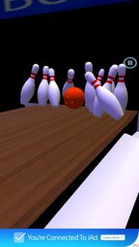 PanaBowling apk screenshot