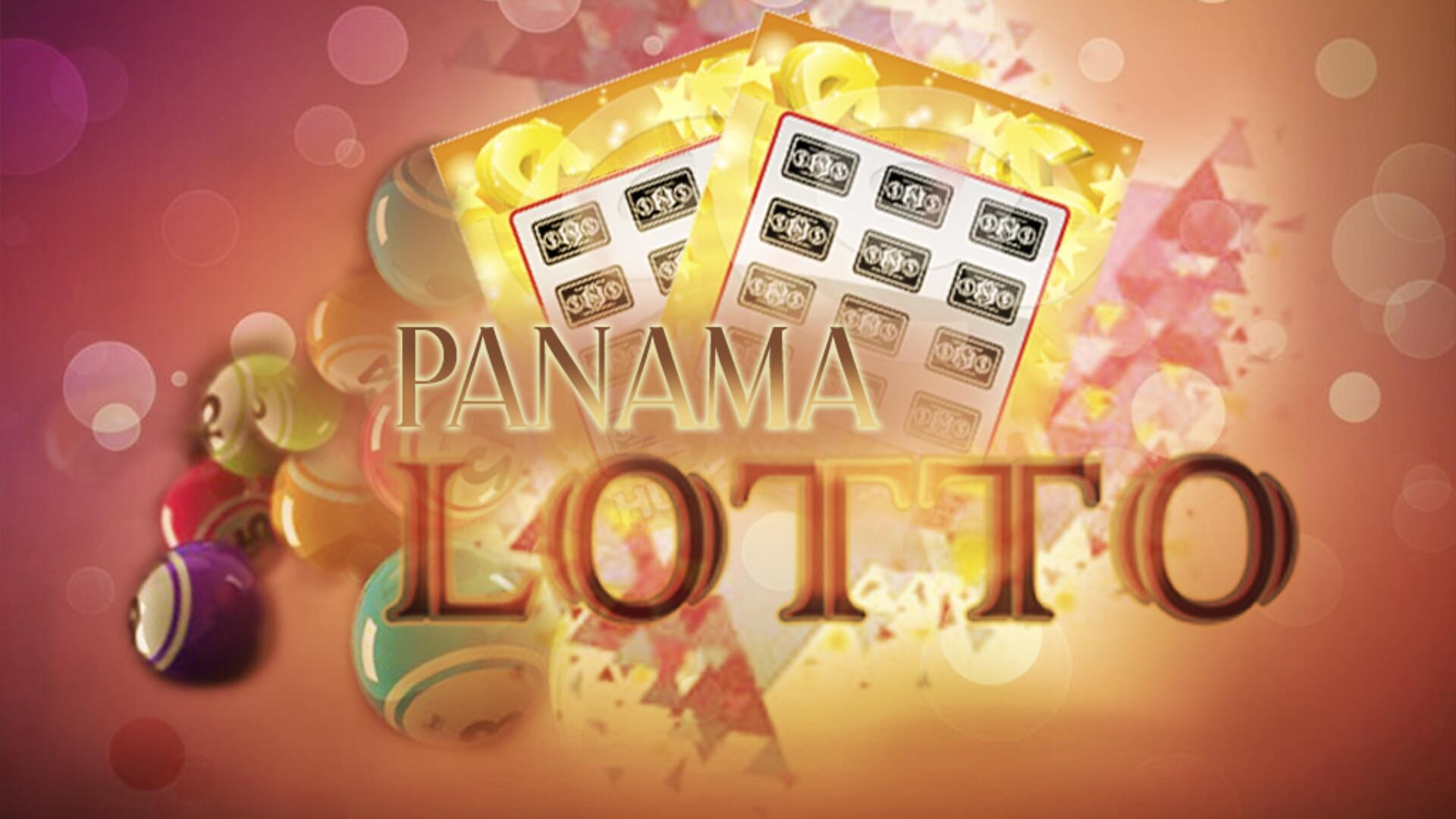 Live Panama Lottery 4D for Android - APK Download