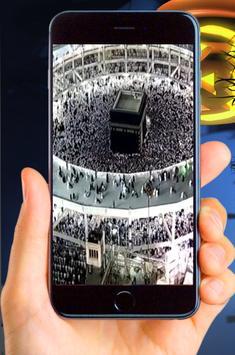Panduan Ibadah Haji Terbaru dan Lengkap screenshot 4