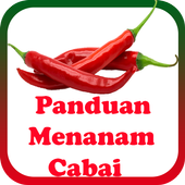 Guide to Planting Chili icon