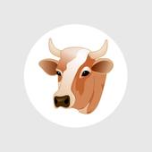 Разделка говядины icon