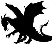 Mage Simulator icon