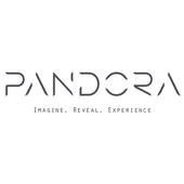 Pandora Reality VR Player icon