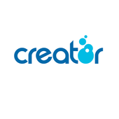 Creator Gaming Open Source icon