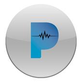 Tips de Pandora Radio Music icon
