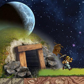 Mining Inc. (Unreleased) icon