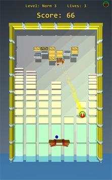 Block Ball apk screenshot
