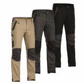 Pants Design Ideas icon