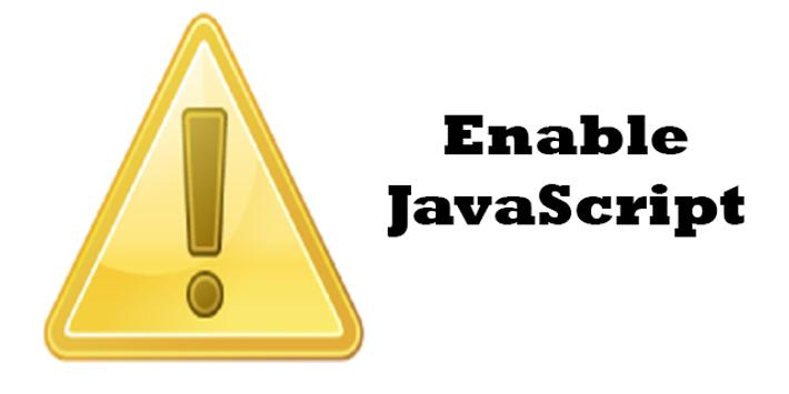 Enable JavaScript for Android - APK Download