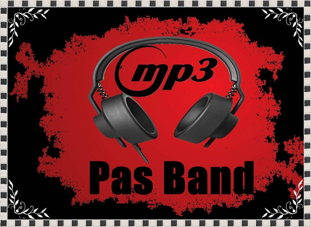 Pas Band Full Album Mp3 for Android - APK Download