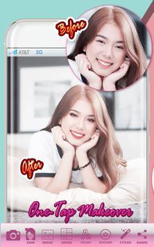 Photo,Beauty Pro screenshot 2