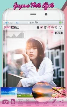 Photo,Beauty Pro screenshot 4