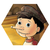 Tales of the World icon