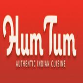 Hum Tum icon