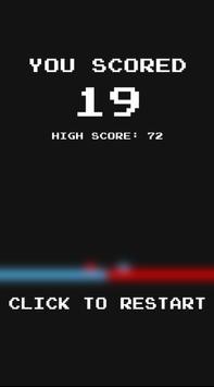 Swap: The Game apk screenshot