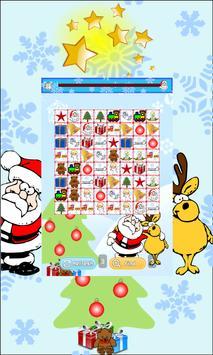 Santa Claus Christmas Games screenshot 1