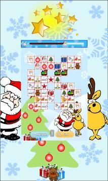 Santa Claus Christmas Games screenshot 2
