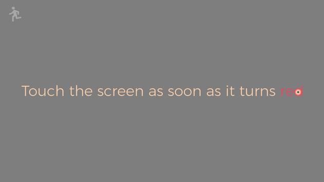 Clicker screenshot 9