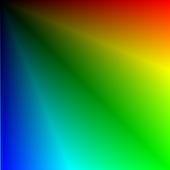 Color Selector icon