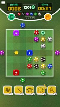 QuatroBall apk screenshot